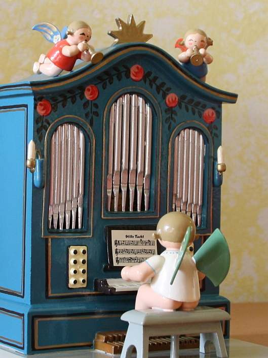wendt_kuehn_orgel